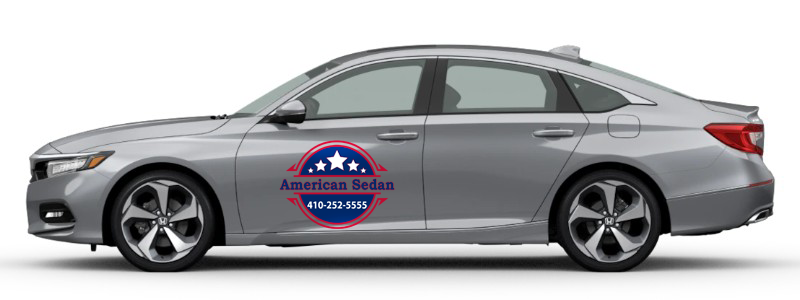 2020-Honda-Accord-American-Sedan