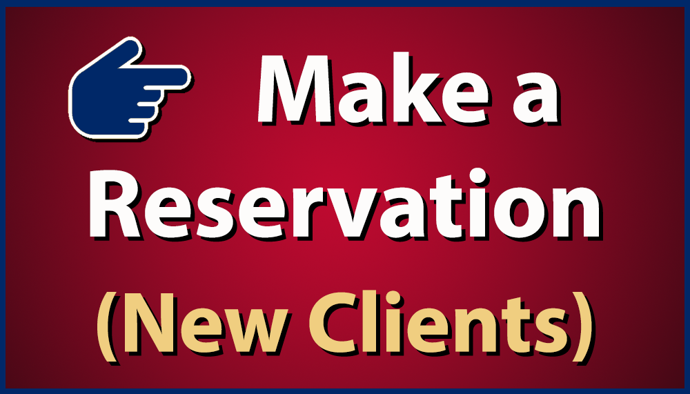 Baltimore-Sedan-Service-Reservations1