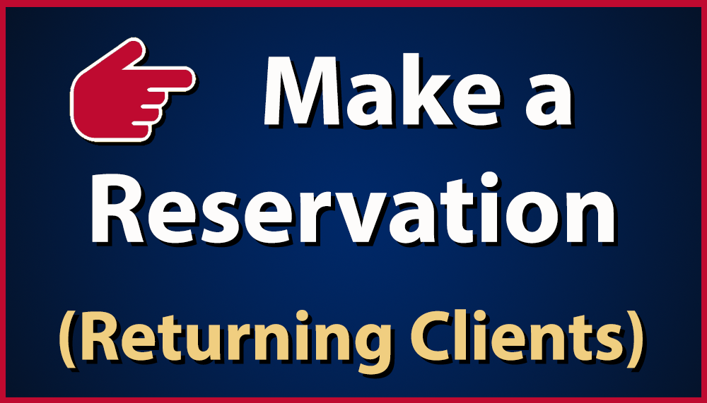 Baltimore-Sedan-Service-Reservations2